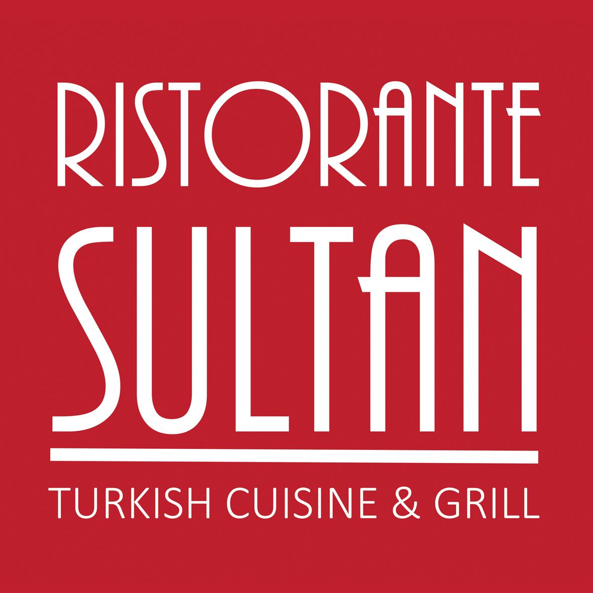 Ristorante Sultan