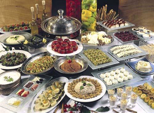 Atmosfera-e-tradizione-ecco-i-ristoranti-a-Firenze.jpg