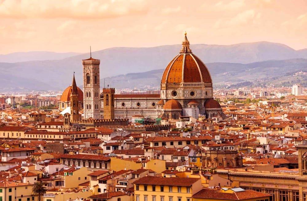 Firenze-Dove-Mangiare-Tanta-scelta-sì-ma-meglio-informarsi-1.jpg